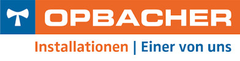 Opbacher Installationen