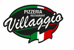 Pizzaria Villagio