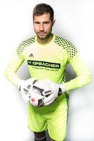 Spielerinterview - Philipp Weißenhofer