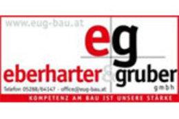 Eberharter und Gruber