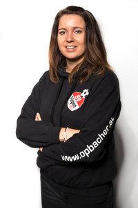 Veronika Opbacher