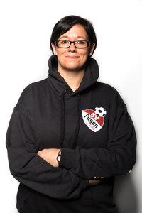 Birgit Otzelberger
