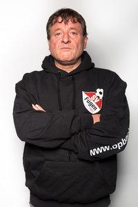 Peter Kinigadner