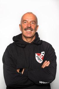 Rudolf Stadler