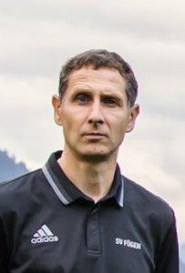 Hannes Schober