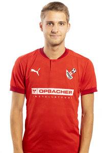 Florian Bischofer