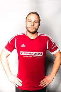 Lukas Kreidl