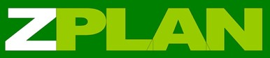 ZPlan Logo 1