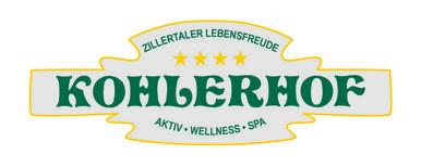 Kohlerhof Logo neu