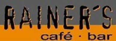 Rainers Cafe Bar